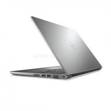 "Dell Vostro 5568 Szürke | Core i7-7500U 2,7|32GB|250GB SSD|0GB HDD|15,6"" FULL HD
