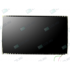 Dell Vostro A860 laptop kellék