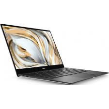 Dell XPS 13 9305 298914 laptop