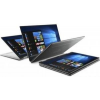 Dell XPS 13 9365 183C9365I7W2