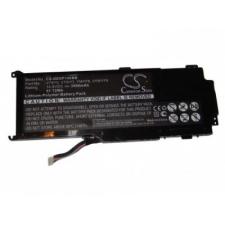 Dell XPS 14z 3900mAh notebook akkumulátor dell notebook akkumulátor
