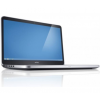 Dell XPS 15 9560 249770
