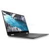 "Dell XPS 15 9575 Touch (ezüst) | Core i5-8305G 2,8|8GB|1000GB SSD|0GB HDD|15,6"" FULL HD
