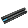 Dell Y40R5 Akkumulátor 4400 mAh utángyártott
