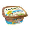Delma margarin 500 g 39% sós