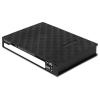 DELOCK 2.5' HDD védőtok műanyag