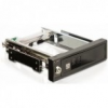 "DELOCK 47191 5.25"" Mobile Rack for 3.5'' SATA HDD"