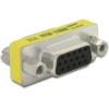 DELOCK 65001 vga adapter