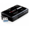 DELOCK 91719 USB 3.0 Card Reader All in 1