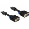 DELOCK Cable SVGA 20m male-male (82562)