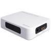 DELOCK HDMI -> RJ45 CAT5 UTP F/F extender Set