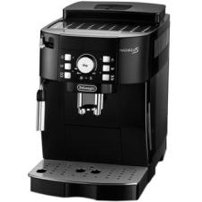 DeLonghi ECAM 21.117 kávéfőző