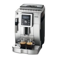 DeLonghi ECAM 23.420 kávéfőző