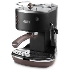 DeLonghi ECOV 311 kávéfőző