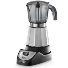 DeLonghi EMKM 4 kávéfőző
