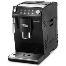 DeLonghi ETAM 29.510 kávéfőző