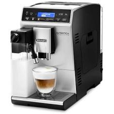 DeLonghi ETAM 29.660.SB kávéfőző