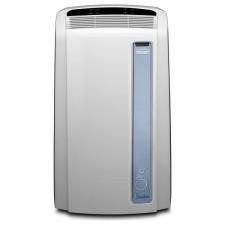 DeLonghi PAC AN 97 mobil klíma