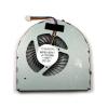 Delta Acer Aspire 5560 5560G series MF60120V1-C170-S99 DFS541105FC0T FB02 processzor/CPU hűtő/ventillátor/fan