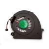 Delta Acer Travelmate 8572 8572Z series AB7205HX-EDB processzor/CPU hűtő/ventillátor/fan