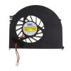 Delta DELL Inspiron 15R N5110 M5110 series processzor/CPU hűtő/ventillátor/fan