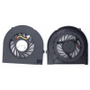 Delta HP Compaq Presario CQ50 CQ60 CQ70 G50 G60 G70 series KSB05105HA 486636-001 processzor/CPU hűtő/ventillátor/fan