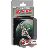 Delta Vision Kft Star Wars X-wing: ARC-170