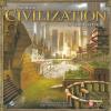 Delta Vision Sid Meier's Civilization: A Társasjáték társasjáték