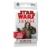 Delta Vision Star Wars Sorsok: Az erő útja kiegészítő