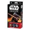 Delta Vision Star Wars Sorsok: Kylo Ren kezdőcsomag