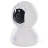 Deltaco DELTACO SMART HOME SH-IPC03 1MP IP biztonsági kamera, beltéri 720p WIFI, pan-tilt-zoom