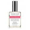 Demeter Cherry Blossom EDC 120 ml