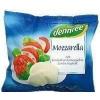 Dennree bio mozzarella 100g