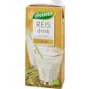 Dennree bio natúr rizsital, 1000 ml