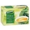 Dennree bio sencha filteres zöld tea 20db