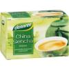 Dennree bio Sencha tea, 20 filter