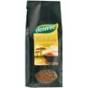 Dennree bio szálas Rooibos tea, 100 g