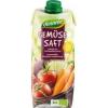 Dennree bio vegyes zöldséglé  - 500 ml