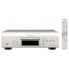 Denon DCD-2500NE CD/Super Audio CD lejátszó (ezüst)