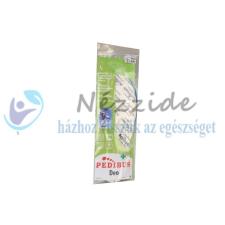 DEO TALPBETÉT ANTIBAKTERIÁLIS LATEX 41-42 1PÁR dezodor