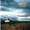 Depeche Mode A Broken Frame CD