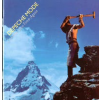Depeche Mode Construction Time Again (CD)