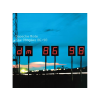 Depeche Mode The Singles 86-98 (CD)