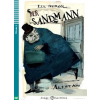 DER SANDMANN + CD