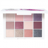 Dermacol Luxury Eyeshadow Palette No.2 Romance