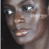 Des'Ree Dream Soldier (CD)