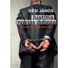 Dési János DÉSI JÁNOS - JUSTITIA NOKIÁS DOBOZA