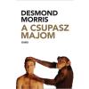 Desmond Morris MORRIS, DESMOND - A CSUPASZ MAJOM