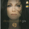 Despina Vandi Gia (CD)