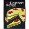 - DESSZERT SZERELEM - SÜTNI BÁRKI TUD